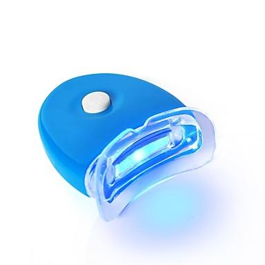 economico Luci decorative-denti dentali sbiancamento luce led sbiancamento denti acceleratore per sbiancamento dei denti cosmetici laser bellezza salute