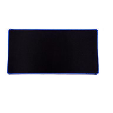 abordables Tapis de Souris-LIFETONE Tapis de souris de base 60 cm Gomme 60x30