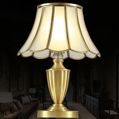 Moderne Moderne Nytt Design Bordlampe Til Soverom / Innendørs Metall 220V