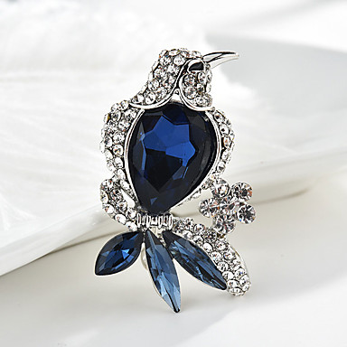 80ef2fcd295d8 Cheap Brooches Online   Brooches for 2019