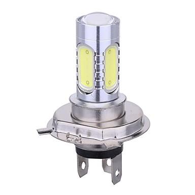 Auto Lamput 3 W LED Peruutusvalot (varmuuskopiointi) Käyttötarkoitus אלפא רומאו / International / Maserati B4000 / Civic / Santa Fe 2018 / 2016 / 2017