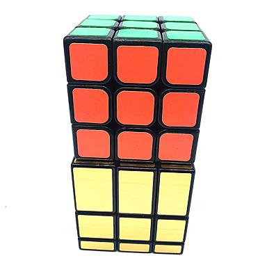 Magic Cube IQ Cube 3*3*3 Tasainen nopeus Cube Rubikin kuutio Puzzle Cube Stressiä ja ahdistusta Relief 360 ° kääntö Teini Aikuisten Lelut Kaikki Lahja