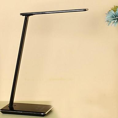 Moderni nykyaikainen Uusi malli Työpöydän lamppu Käyttötarkoitus Makuuhuone / Työhuone / toimisto Metalli 220V