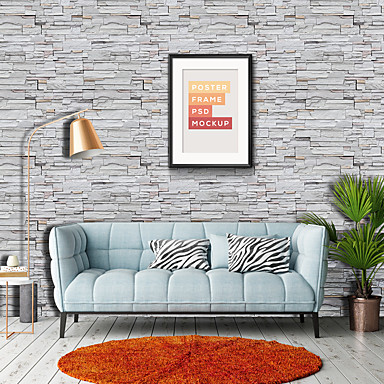 Cheap Wall Art Online Wall Art For 2019