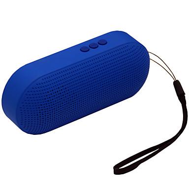 povoljno Elektronička oprema-Bluetooth Speaker Bluetooth Zvučnik Outdoor Zvučnik Za