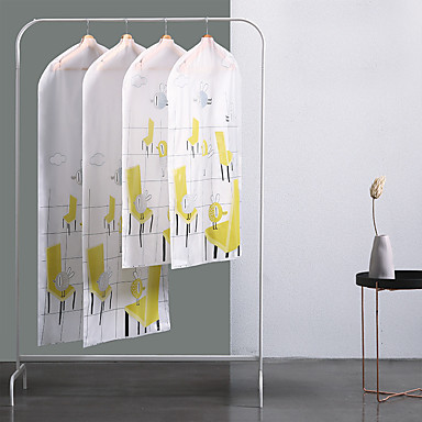 0b5c1bc07ef3b نوع جلد آخر   PVC مستطيل تصميم جديد الصفحة الرئيسية منظمة