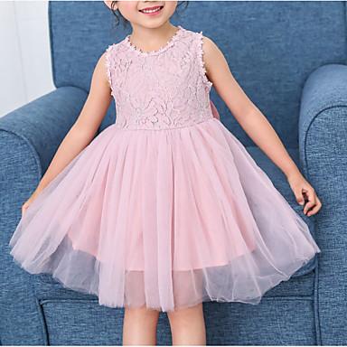 e4b40522ad3 Χαμηλού Κόστους Φορέματα για κορίτσια Online | Φορέματα για κορίτσια ...