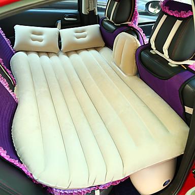 voordelige Auto-interieur accessoires-Auto matras Auto matras Geel / Groen / Blauw PVC Sport Voor Universeel