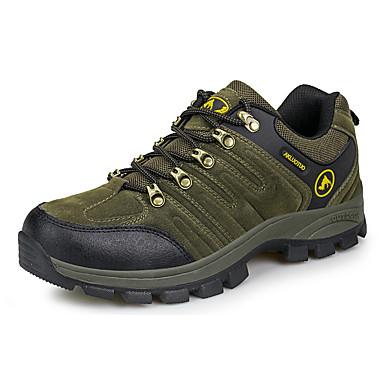 b3fc7d6b3b3 Cheap Footwear & Accessories Online | Footwear & Accessories for 2019