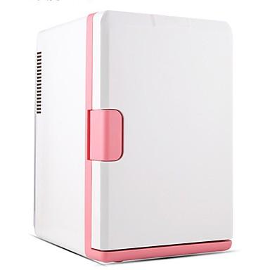 billige Bil Elektronikk-bil kjøleskap lav støy / ingen lukt / lavt energiforbruk / bærbar kjøler 220 / 12v