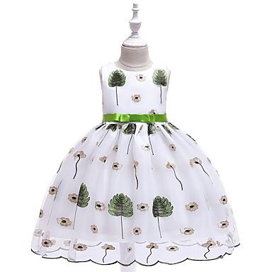 10676c0f35cd1 cheap Girls' Clothing-Kids Girls' Active Cute Galaxy Bow