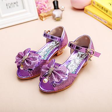 87a03a4b6 , أحذية بنات الزهور, ابحث LightInTheBox