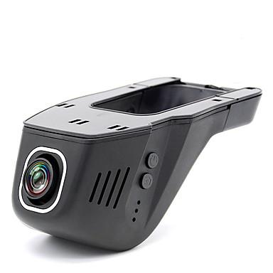 billige Bil-DVR-junsun s690 4k wifi bil dvr kamera novatek 96660 2160p dashcam videoopptaker registrator nattversjon parkeringsmonitor