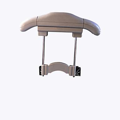 voordelige Auto-interieur accessoires-autostoel hanger kleding past organisatorsteunen