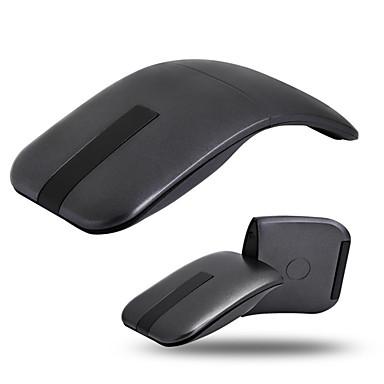 חינם אלחוטי אלחוטי 2.4g אופטי עכבר / Creative 1600 dpi עכבר