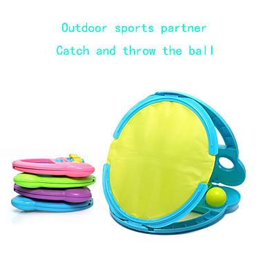כדורי משחק הפגת מתחים וחרדה אינטראקציה בין הורים לילד פלסטיק ומתכת לילד מבוגרים כל צעצועים מתנות