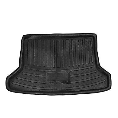voordelige Auto-interieur accessoires-kofferbak kofferbak kofferbak laadbak vloerbak voor honda hr-v hrv vezel 2014-2017