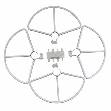 Radiocontrol Juguetes Drones Cheap Y De Online thsxCrdQ