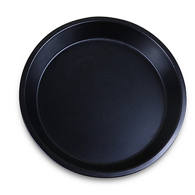 20pcs פלסטי Creative מטבח גאדג'ט עבור כלי בישול כלי קינוח כלי Bakeware