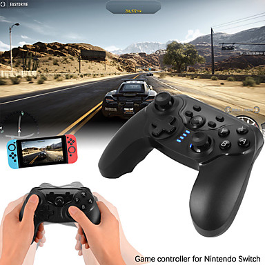 Cheap Nintendo 3DS Accessories Online   Nintendo 3DS