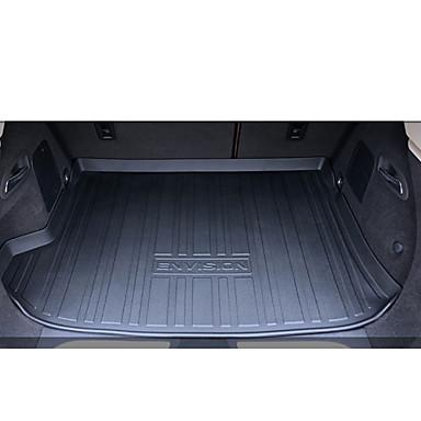 voordelige Auto-cabinematten-Autoproducten Antislipmat Auto-cabinematten Voor GM Alle jaren Siliconen