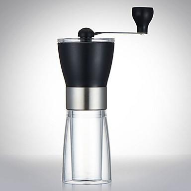 מתכת אל חלד Creative מטבח גאדג'ט 2pcs קומקום קפה