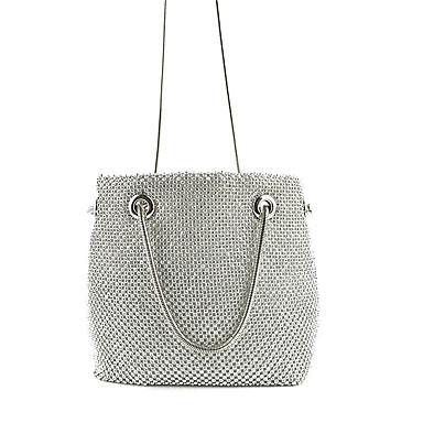 b8a576d6d Cheap Clutches & Evening Bags Online | Clutches & Evening Bags for 2019
