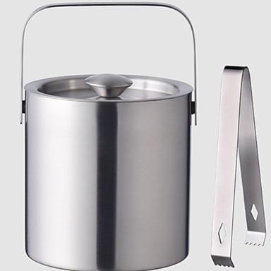 מתכת כלי בר ויין קל לנשיאה Bar barware