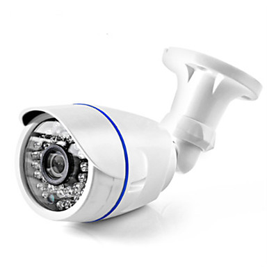 povoljno Elektronička oprema-ahd digitalni nadzor sigurnosti 1080p HD kamera infracrvena kamera za noćno viđenje