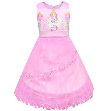 59f9740b26827 cheap Girls' Dresses-Kids Toddler Girls' Active Street chic
