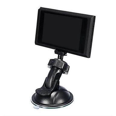 abordables DVR de Voiture-ultra mince voiture dvr 1080p hd enregistreur vido 3 pouces caméra de vision nocturne lcd