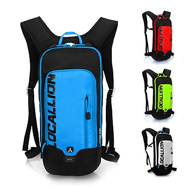 1eae18893f12 Cycling Backpack, Bike Bags, Search LightInTheBox