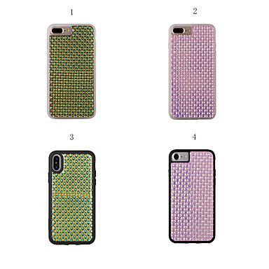 Geometric Pattern Iphone Cases Search Lightinthebox