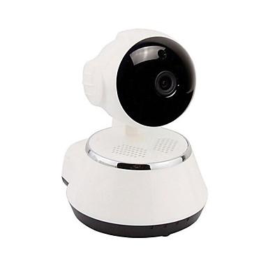 LITBest 1 mp IP-камера Крытый Поддержка 128 GB