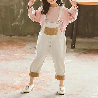 the best attitude 041a2 4ed4b Completi per ragazze in promozione online | Collezione 2019 ...