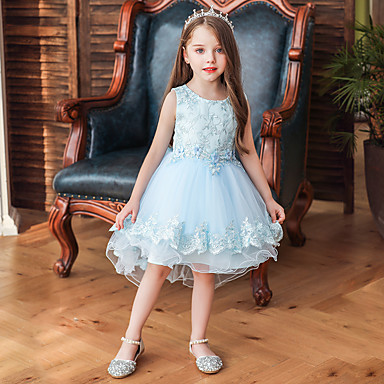 09217d4b71748 Cheap Girls' Clothing Online | Girls' Clothing for 2019