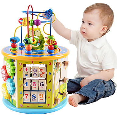 Legolar Stres ve Anksiyete Rölyef Ebeveyn-Çocuk Etkileşimi Rahat Çocukların Günü Hepsi 1 pcs