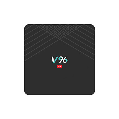 Cheap TV Boxes Online | TV Boxes for 2019