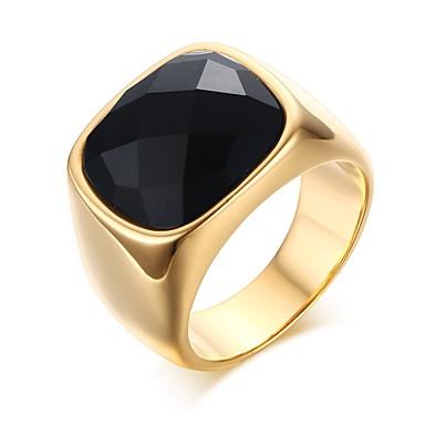 c7a1448249c7a Cheap Men's Rings Online | Men's Rings for 2019