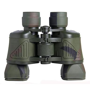 povoljno Elektronička oprema-noćno gledanje pri slabom svjetlu visoke razlučivosti s prijenosnim maskirnim dalekozorom u rasponu od koordinata