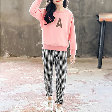 31cb0ae0ea317 Cheap Girls' Clothing Online | Girls' Clothing for 2019