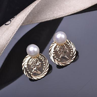 3437dd4edd6f9 Cheap Earrings Online | Earrings for 2019