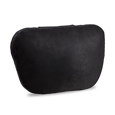 voordelige Auto-interieur accessoires-zachte auto hoofdsteun / auto stoelhoes kussen nek / verstelbaar kussen voor mercedes-benz