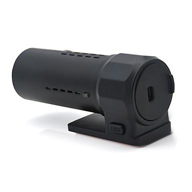abordables DVR de Voiture-mini plein hd 1080p voiture enregistreur dvr wifi dash cam usb auto moniteur caméra
