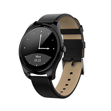 Cheap Smartwatches Online | Smartwatches for 2019