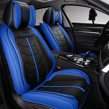 Αγόρασε Car Headrest Hook Phone Stand Car Seat Hook For εύκολα και γρήγορα από το Zipy - Απλές αγορές από το AliExpress, στα Ελληνικά και με τις πιο.