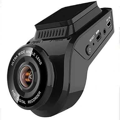 billige Bil-DVR-junsun s590s.c 4k ultra hd bil dash cam 2160p 60fps adas dvr med 1080p sony sensor bakkamera nattvisning dual lens dashcam