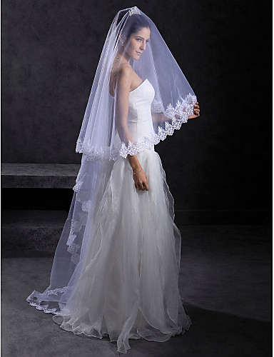1 слой красивой завесой свадьбы собора