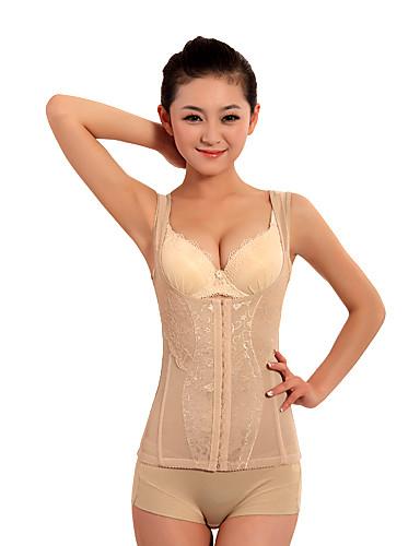 Vêtement de nuit Coton Chinlon