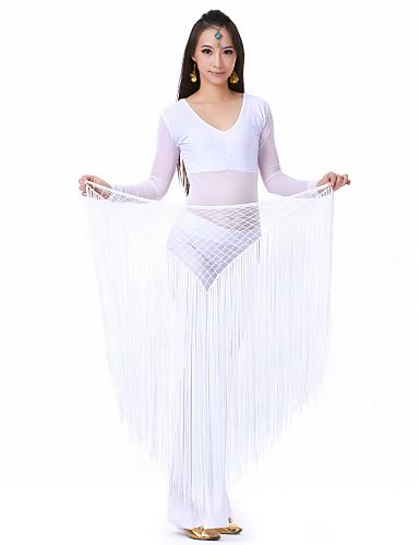 Göbek Dansı Kemer Kadın's Polyester